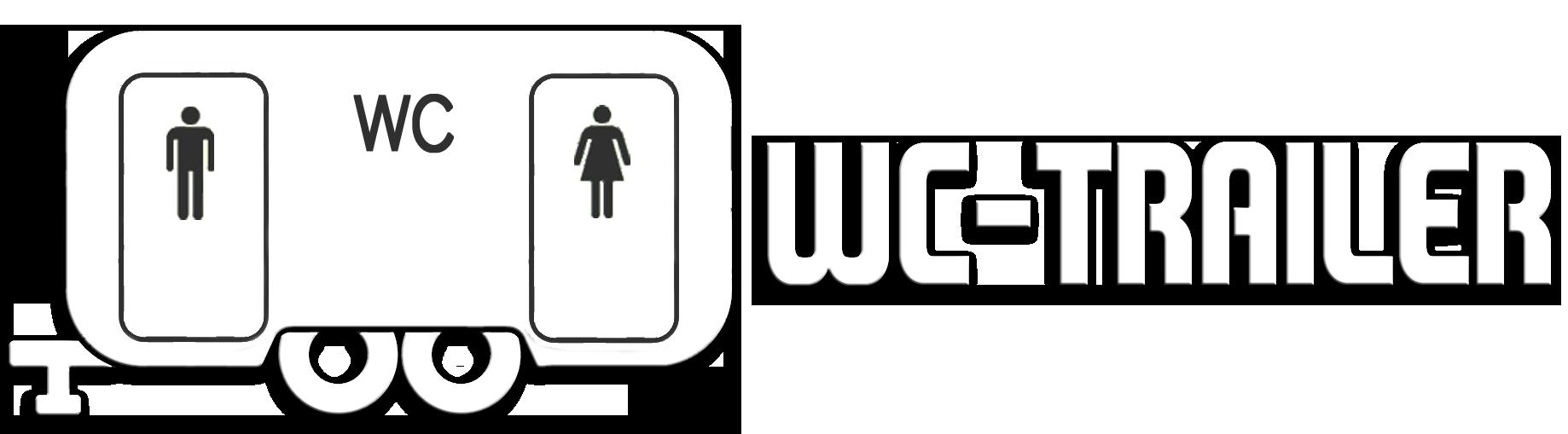 Производство и продажа мобильных туалетов.